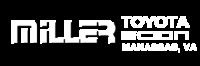 Miller Toyota Scion